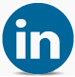 View Tuggey Construction's LinkedIn profile